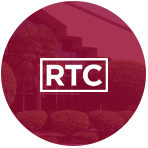 Renton Technical College